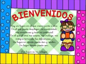 carteles-de-bienvenida-infantil-y-primaria5