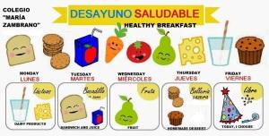 desayuno-sano-y-saludable-2